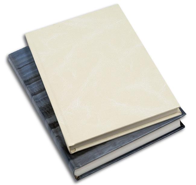 hardcover binding mcneil printing in orem utah