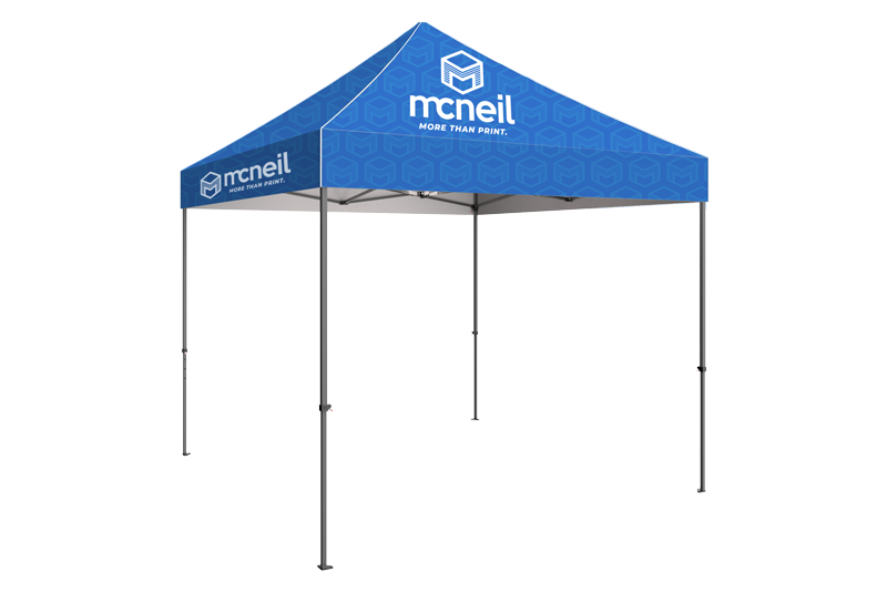outdoor-event-tents