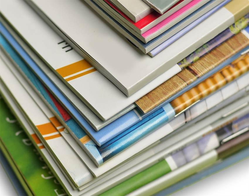 Book printing and binding companies sacramento