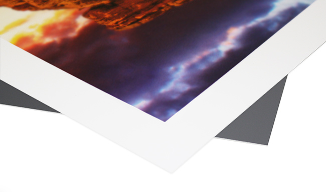 Block Out Display Film Flexible Substrate