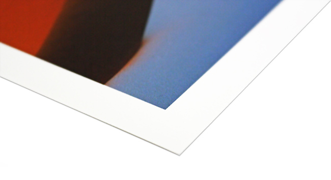 Poster Paper Flexible Substrate